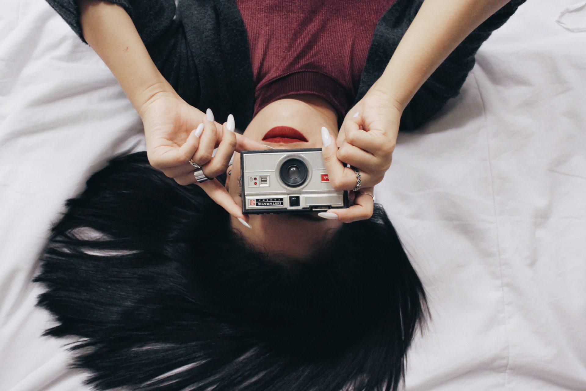 Programe de editat poze gratis: 5 alternative pentru PhotoShop